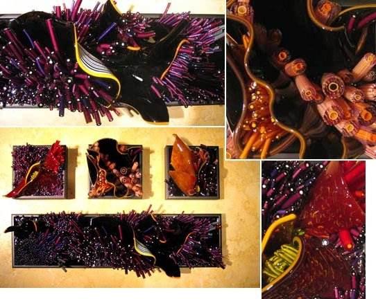 http://art-assorty.ru/uploads/posts/2012-01/1327390450_11.jpg