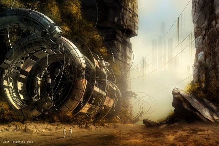 http://art-assorty.ru/uploads/posts/2012-03/1332137256_24_12_2008_0358192001230068745_adam_tredowski.jpg