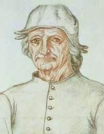 Иероним Босх