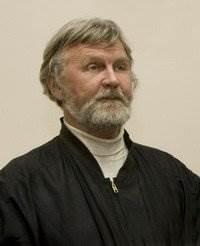 Георгий Юдин