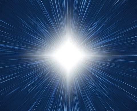 Зажигать звёзды