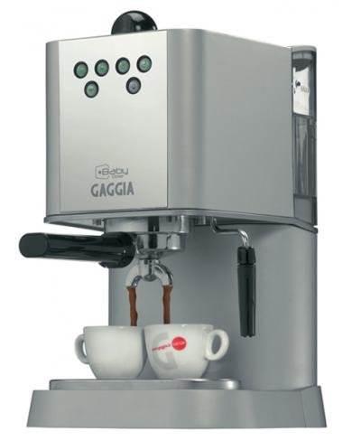 Купить кофеварку