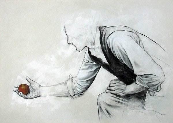 Рисунки Juliano Lopes