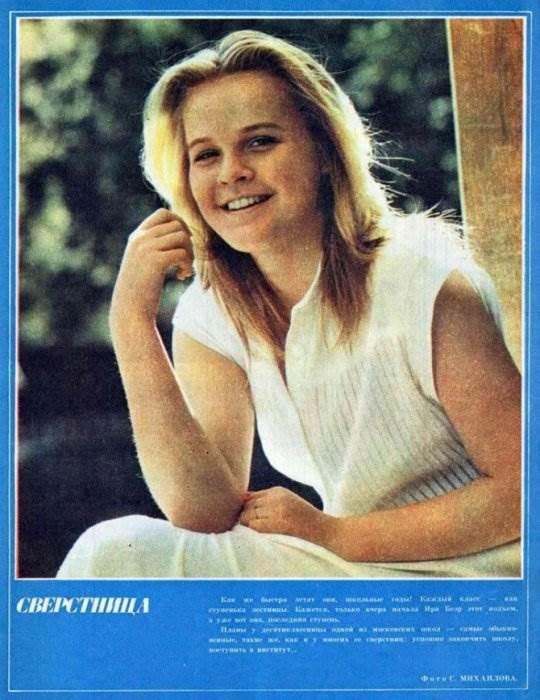 Журнал Советский Воин 1987 1988 1989 Читать