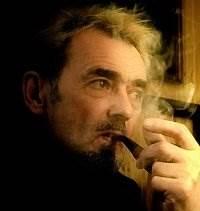 Александр Маскаев
