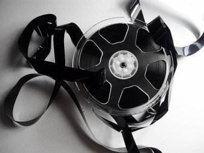 Сколько фильмов еще снимут