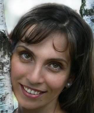 Милена Сочилина