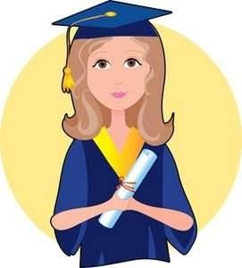 Заказать диплом