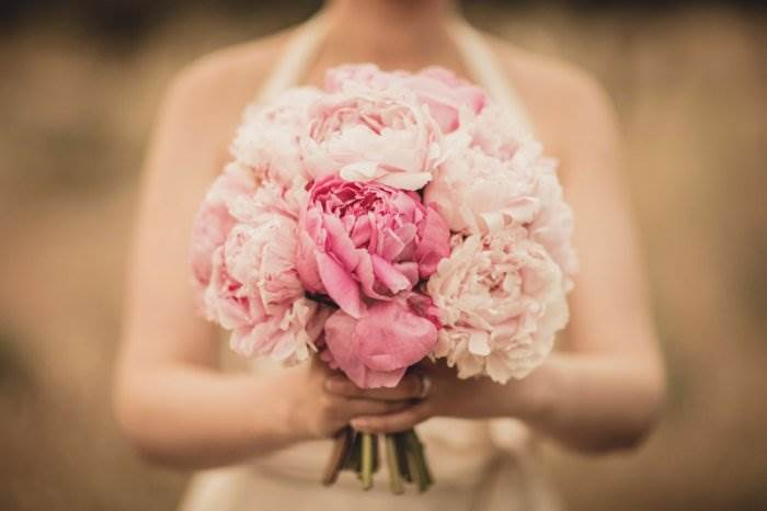 Виды свадебной фотосъёмки