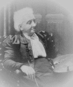 Генриетта Роннер-Книп