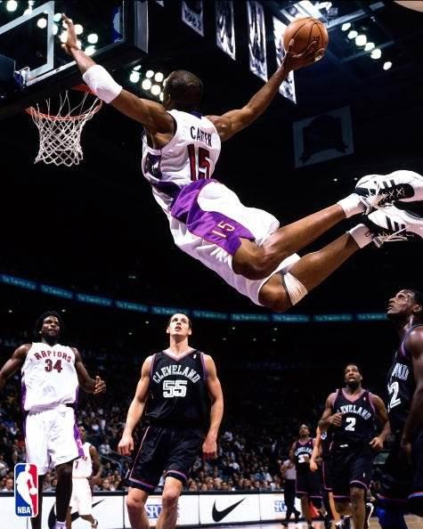 НБА красивое фото