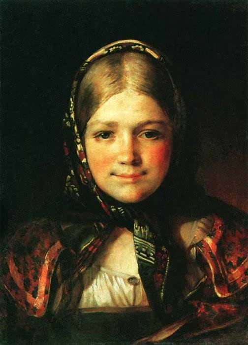 http://art-assorty.ru/uploads/posts/2013-05/1367493721_1865-krestyanskaya-evochka-2.jpg