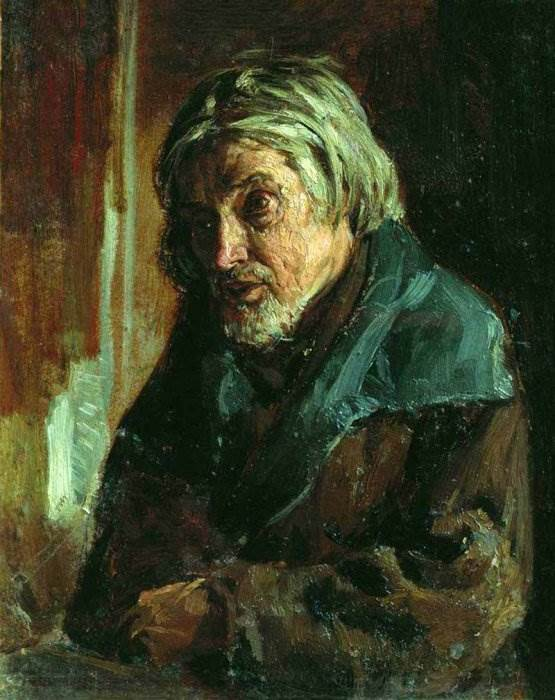 http://art-assorty.ru/uploads/posts/2013-05/1367494176_starik-krestyanin.jpg