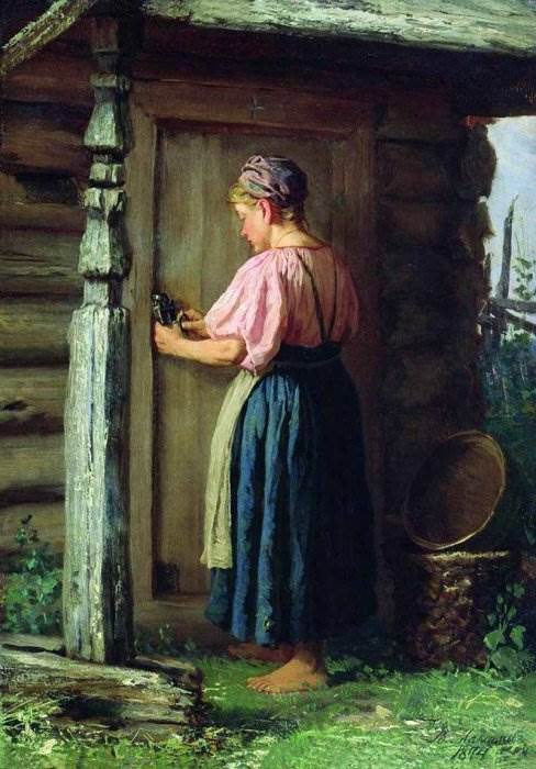 http://art-assorty.ru/uploads/posts/2013-05/1367494593_1874-devushka-u-ambara.jpg