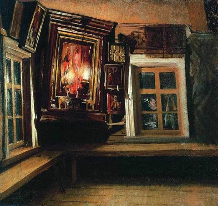 http://art-assorty.ru/uploads/posts/2013-05/1367494679_1869-krasnyy-ugol-v-izbe.jpg
