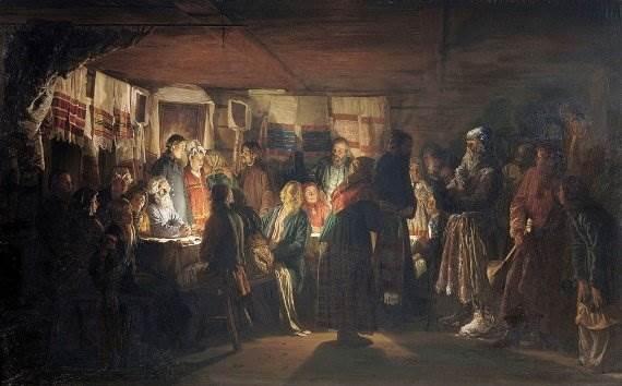 http://art-assorty.ru/uploads/posts/2013-05/1367494893_1875-prihod-kolduna-na-krestyanskuyu-svadbu.jpg