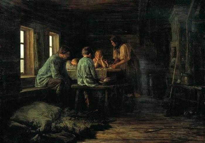 http://art-assorty.ru/uploads/posts/2013-05/1367495036_1879-bednyy-uzhin.jpg