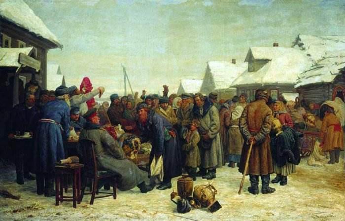 http://art-assorty.ru/uploads/posts/2013-05/1367495223_1880-1881-aukcion-za-nedoimki.jpg