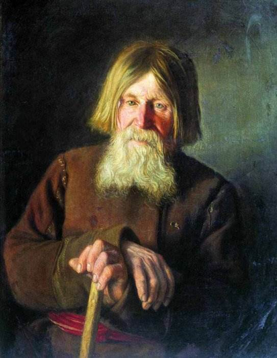 http://art-assorty.ru/uploads/posts/2013-05/1367495279_1881-starik.jpg