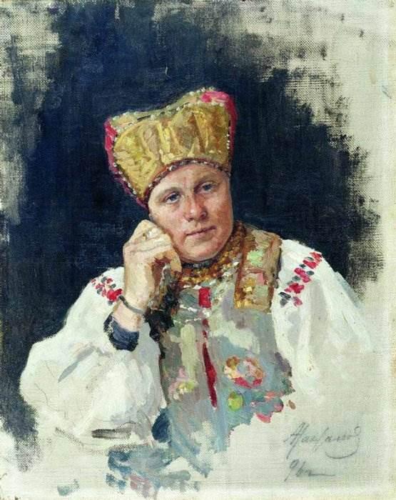 http://art-assorty.ru/uploads/posts/2013-05/1367495522_1896-russkaya-krestyanka.jpg