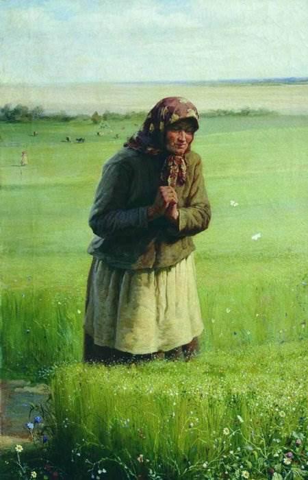 http://art-assorty.ru/uploads/posts/2013-05/1367495585_1891-u-svoey-polosy.jpg