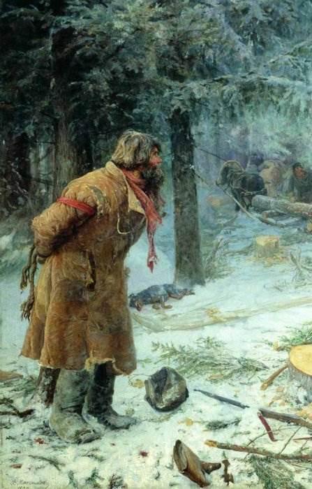 http://art-assorty.ru/uploads/posts/2013-05/1367495590_1893-lesnoy-storozh.jpg