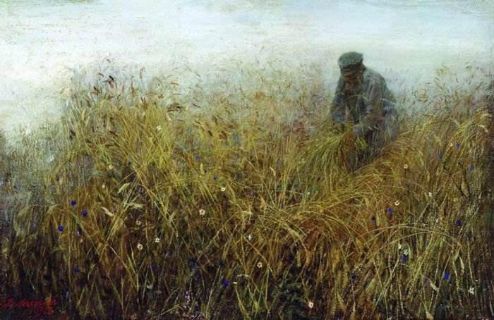 http://art-assorty.ru/uploads/posts/2013-05/1367495813_1903-zalom-rzhi.jpg