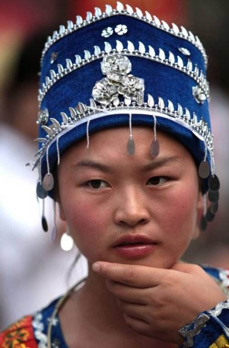 Провинция Хунань