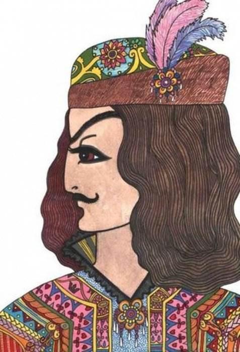 Александра Евгеньевна Путря