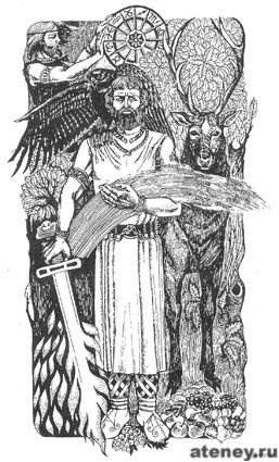 Двинянинова Александра художница славянист