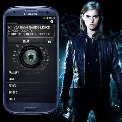 фильмы онлайн на андроид как смотреть