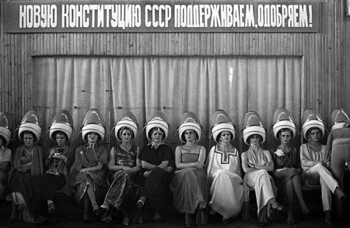 Классики фотографии века лучшие фотографы xx века