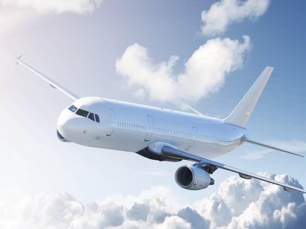 Акции и спецпредложения авиакомпаний - авиабилеты