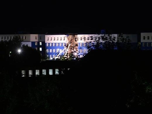 1436762059_omsk_uchebka_vdv_obrushenie01 В России обвалилась казарма: 23 десантника погибли (фото, видео)