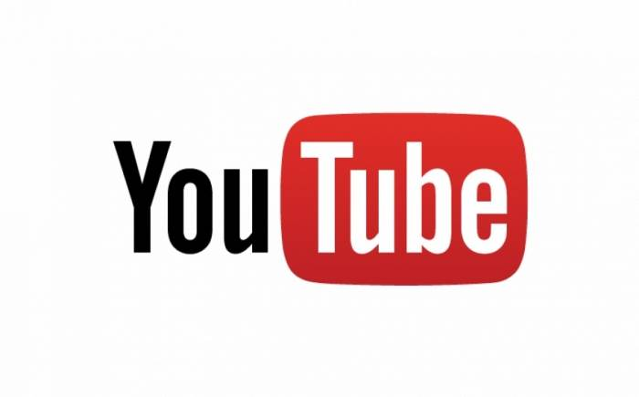 Как скачать видео с YouTube на компьютер