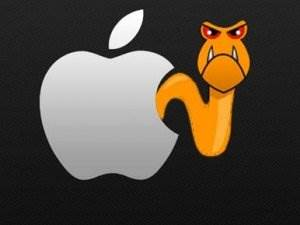���������� Apple ������� ������� �����-���������� ransomware