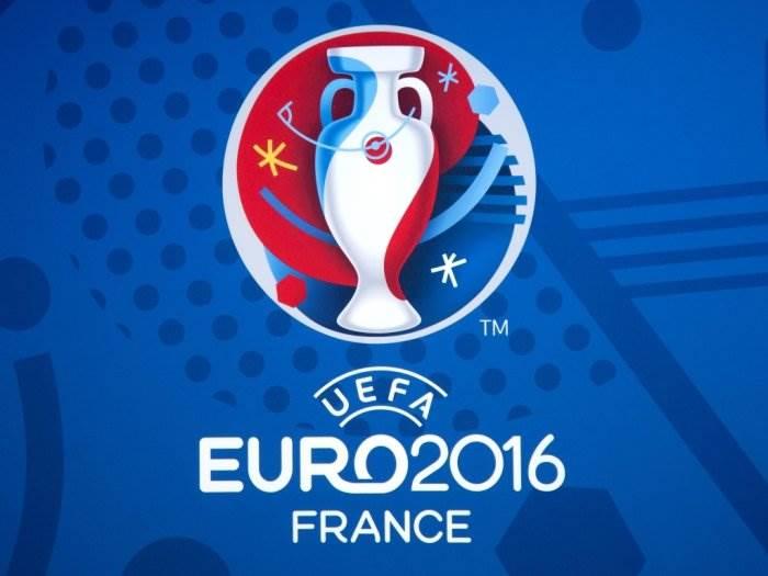 Кто станет чемпионом Европы по футболу 2016