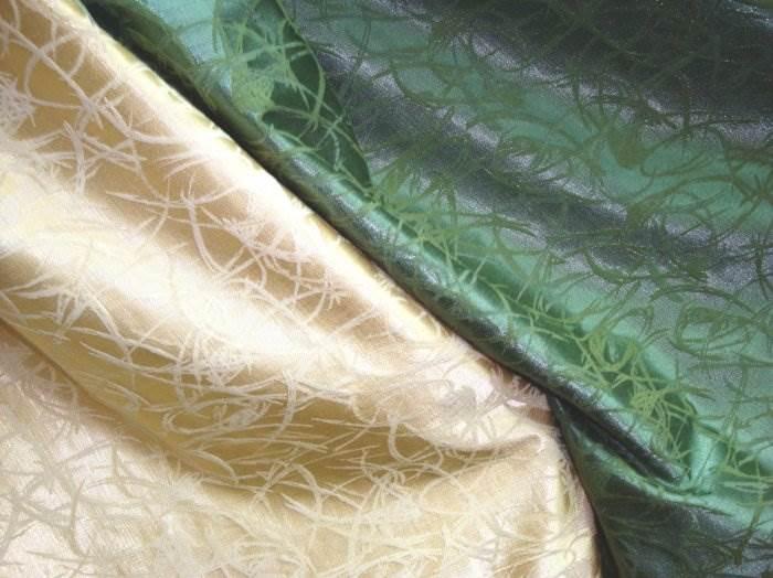 Портьерные ткани шторы