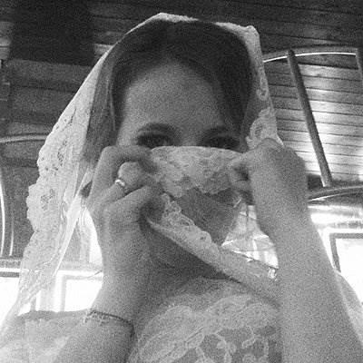 За кого вышла замуж собчак виторган