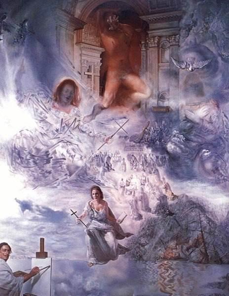 Вселенский собор