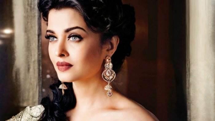 Все фото модели индианки леоне, она обожает мой член видео