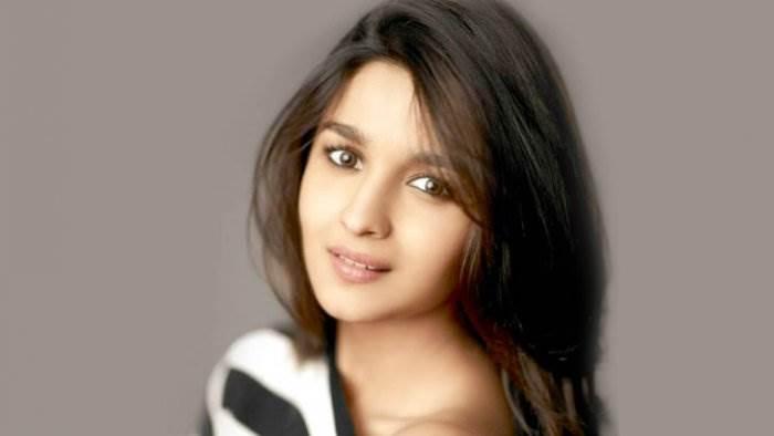 Очень красивые девушки индианки, секс парнем с парнем