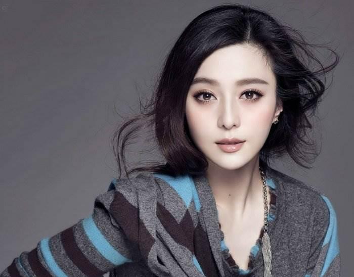 Китайки женщины в фильмах, где стоят проститутки в г щелково москва