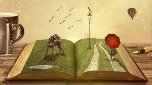 Международный день дарения книг 14 февраля