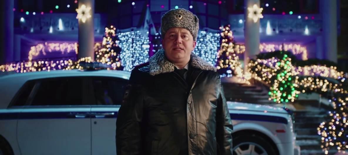 новогодние фильмы 2018 2019 что посмотреть