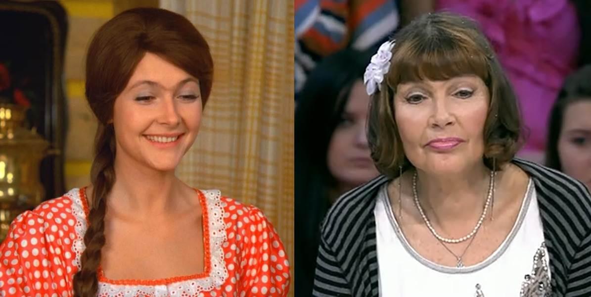 «Афоня» актёры тогда и сейчас фото актёры тогда и сейчас