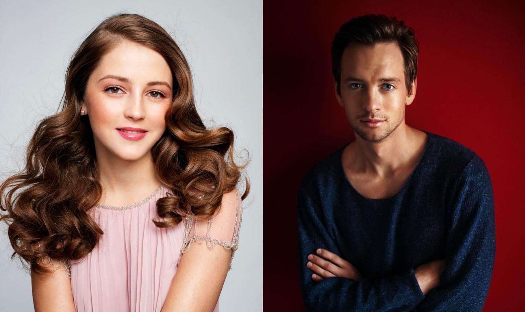 «Молодёжка» актёры в обычной жизни