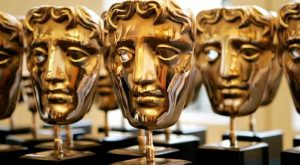 BAFTA 2019: победители