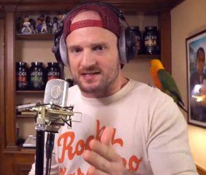 Mac Lethal: мировой рекорд по рэп-читке видео