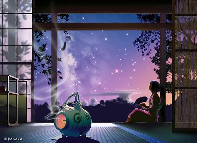 1303721070_breezes_with_stars.jpg